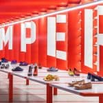 Gestión de la capacidad y de la demanda en Camper