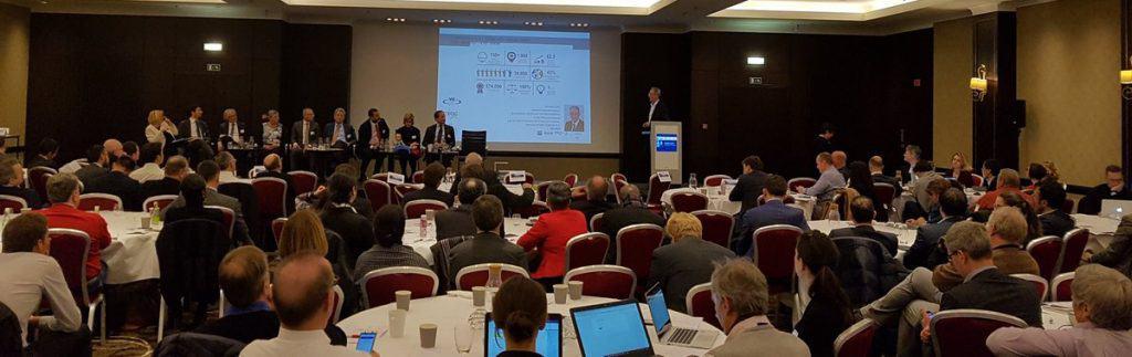 Comissão europeia de cibersegurança e proteção de dados