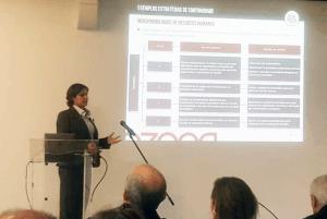 Workshops de análisis del impacto en el negocio (BIA)