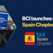 BCI Spain Chapter